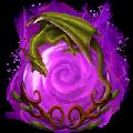 PotPQ Icon PathoftheMagi.png