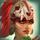 T Athena Amazonian Icon.png