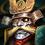 T Odin Samurai Icon.png