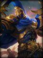 SkinArt Ares Golden.jpg