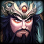Guan Yu's Voicepack