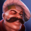 T Vulcan Chef Icon.png