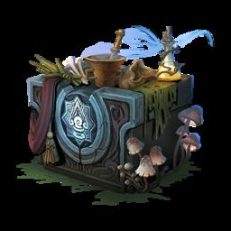 TreasureRoll GrimOmens2.png