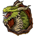 Icon Quest COC Dragon.png