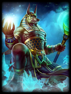 T Anubis Default Card.png