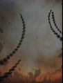 T Ares T5 Card BG.png