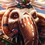 T Ganesha WoollyMammoth Icon.png
