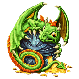 TreasureRoll Dragon.png
