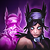Icons TheMorrigan A03.png