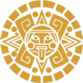 NewUI Pantheon Mayan.png
