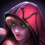 T Artio Fabled Icon.png