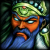 T GuanYu Default Icon Old.png