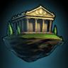 Temple of Athena Nike Ward