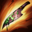 ToxicBlade T3.png