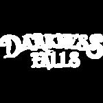 DarknessFallsLogo.png