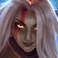 Bloodthirster Izanami