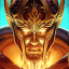 T Janus Mystical Icon.png