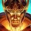 Worldwalker Janus