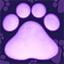 Pup Patrol Bundle