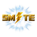 Odyssey2018 SmiteNightEmote Icon.png