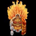SOS2017 FireDancer Icon.png
