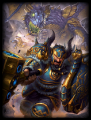 T Fafnir Gold Card.png