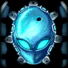 Alienware Avatar