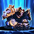 Icons Hera A04.png
