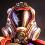 T Athena RiotLight Icon.png