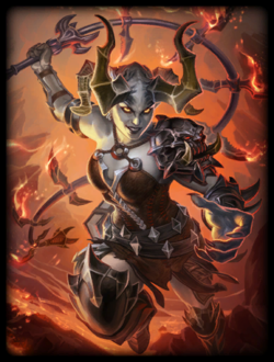 T Bellona Demon Card.png