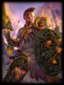 T Bellona Tier2 Card.png