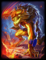 T Fenrir Gold Card.png