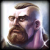T Tyr Default Icon Old.png