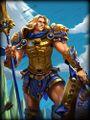 SkinArt Achilles Golden.jpg