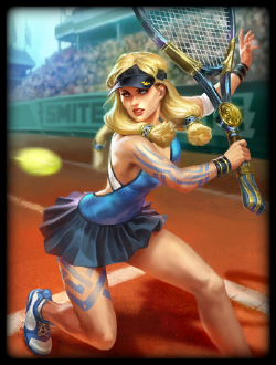 T Freya Tennis Card.png