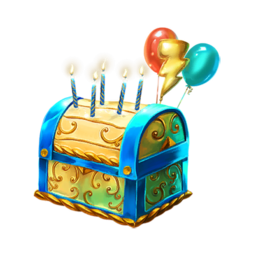 TreasureRoll SMITEBirthday.png