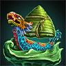 Dragonboat Ward