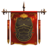 Achievement Combat QuestionsLater.png