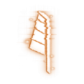 CelestialVoyage Glyph Reed.png
