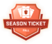 SeasonTicket2018 Fall Logo.png