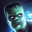 T Osiris Frankenstein Classic Icon.png