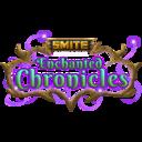 EnchantedChroniclesLogo.png