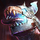 T Cerberus Skulls Icon.png