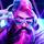 T Zeus DJ Icon.png