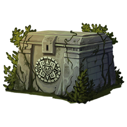 TreasureRoll Pantheon Mayan.png