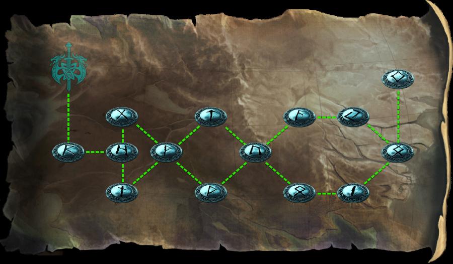 VikingInvasion Map.png