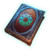 GrimOmens Book Icon.png