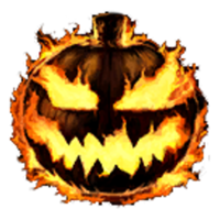 HalloweenClassicJoust Badge.png