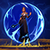 Icons Hera A03.png