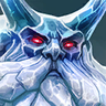 T Ymir Default Icon.png